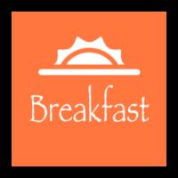 11-Breakfast