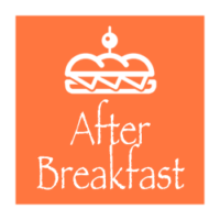 12-AfterBreakfast